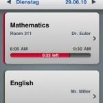 Apple News Österreich Mac Classes App Store, Mac App Store, Schüler Stundenten