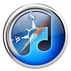 safari itunes Apple News Österreich Software Gerücht Mac