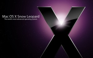 Snow Leopard Apple News Österreich Mac Update Software