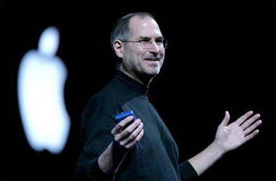 Keynote Special Event Apple News Österreich Mac Steve Jobs ipad 2 iPhone 5