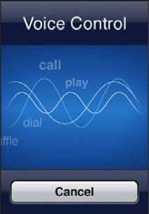 Apple News Österreich Mac Voice Control Cydia, Store App Store