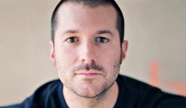 Apple News Österreich Mac Jonathan Ive Designer Cupertino