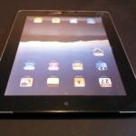 Apple News Österreich Mac Schweiz iPad, iPad 2, Mockups