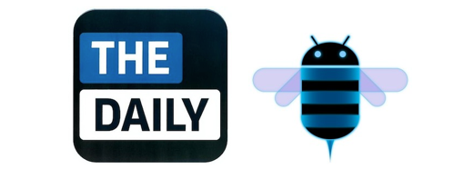 Apple News Österreich Mac Honeycumb, Android the Daily iPad iPhone Schweiz