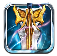 Sacred Odyssey App News Apple Store App App Store in App