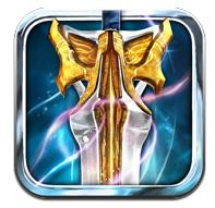 Sacred Odyssey App News Apple Store App App Store in App