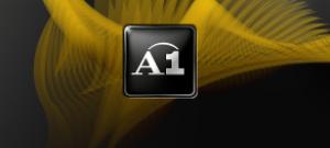 Apple News Österreich Mac A1 Tarife Tariferhöhung vergleich