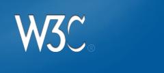 Apple News Österreich Mac W3C Standart HTML 5 Logo