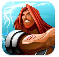 Apple News Österreich Mac Braveheart iPhone Game, App