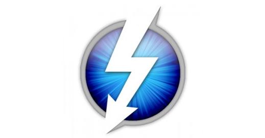 Apple iPad 2 Macbook Pro Mac iMac Thunderbolt, Schweiz Österreich