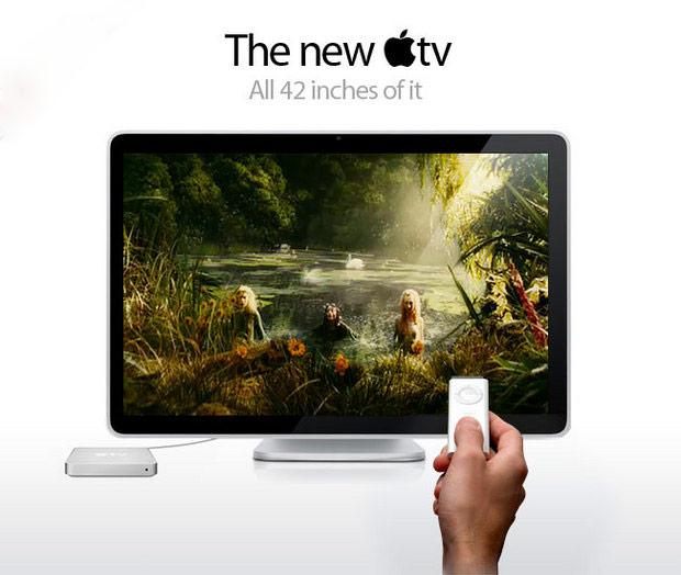appleTV -teaser