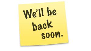 Apple News Österreich Mac Store offline Apple Store down