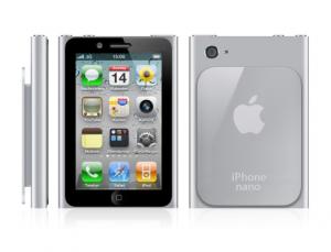 Apple News Österreich Mac iPhone, iPhone Nano, iPhone Shuffle