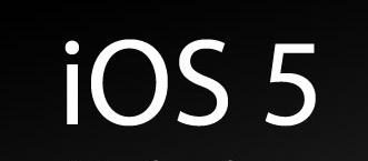 Apple News Österreich Mac iOS 5, Nachrichtensystem iPhone iPad