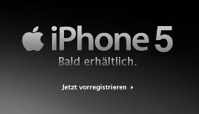 Apple News Österreich Mac iPhone 5 iPhone Apple iPhone 5 CDMA