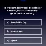 Apple News Österreich Mac iTrivia Apple Quiz Mac Schweiz iPhone iPad App Store