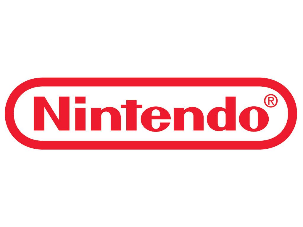 Apple News Österreich Apps Spiele Games Nintendo Wii