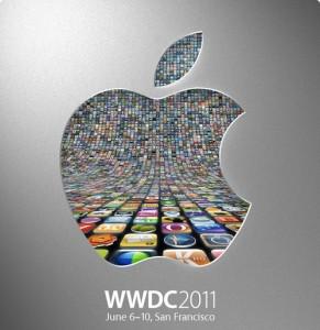Apple News, Österreich Mac WWDC 2011 iPhone OS X iOS