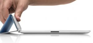 Apple News Österreich Mac Abdeckung Case iPad 2