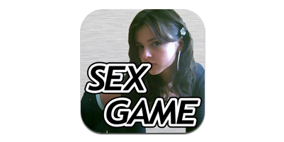 Apple News Österreich Sexgame iTunes App Store iPhone iPad Flash