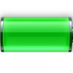 Apple News, Österreich Mac Schweiz iPhone 4 iPhone 3gs Akku