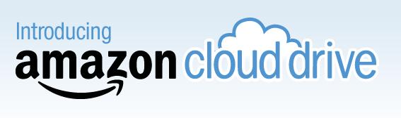 Apple News, Österreich Cloud - Clouddienste Amazon