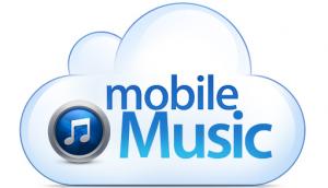 Apple News Österreich Mac Schweiz, Mobile Me Music, Musik iTunes