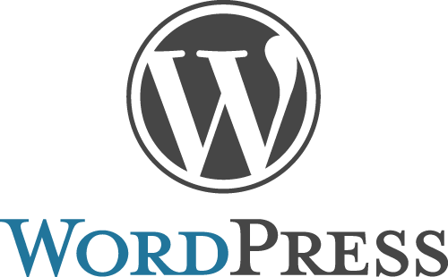 Apple News Österreich WordPress Blog DDos Angriff Offline