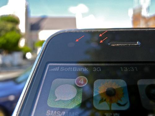 Apple, News, Österreich Mac, Deutschland Schweiz iPhone4s iPhone5
