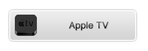 Apple TV Gebrauchtpreise - Preise News info Apple Mac