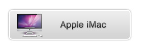 iMac Gebrauchtpreise - Preise News info Apple Mac
