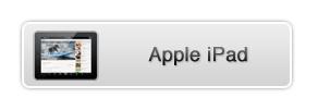 iPad Gebrauchtpreise - Preise News info Apple Mac