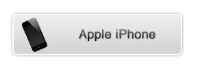 iPhone Gebrauchtpreise - Preise News info Apple Mac