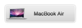 Macbook Air Gebrauchtpreise - Preise News info Apple Mac