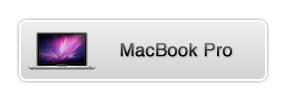 Macbook Pro Gebrauchtpreise - Preise News info Apple Mac
