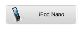 iPod Nano Gebrauchtpreise - Preise News info Apple Mac