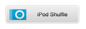iPod Shuffle Gebrauchtpreise - Preise News info Apple Mac