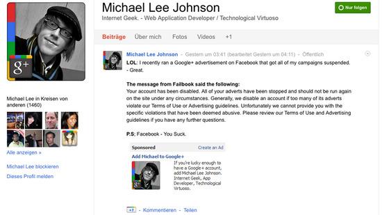 Apple News, Österreich Mac Deutschland Schweiz info Google Plus Facebook