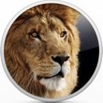 Mac Os X Lion Downloaden Kaufen Erscheinungstermin MacMania Mac