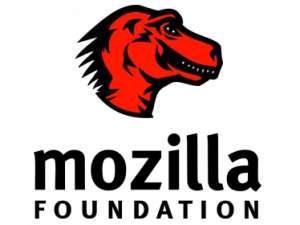 Apple News Österreich Schweiz Gecko Mozilla Betriebssystem Logo