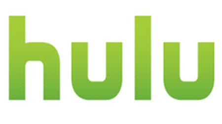Hulu Apple Übernahme logo News Österreich Mac