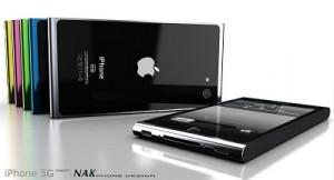 iphone 5 Moke Up Apple News Österreich Mac Deutschland Schweiz