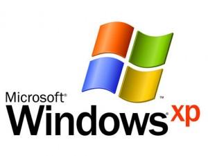 microsoft-windows-xp-oa4-460