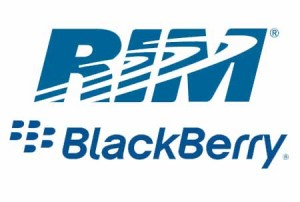 Apple News Österreich Mac Deutschland Schweiz info RIM Blackberry