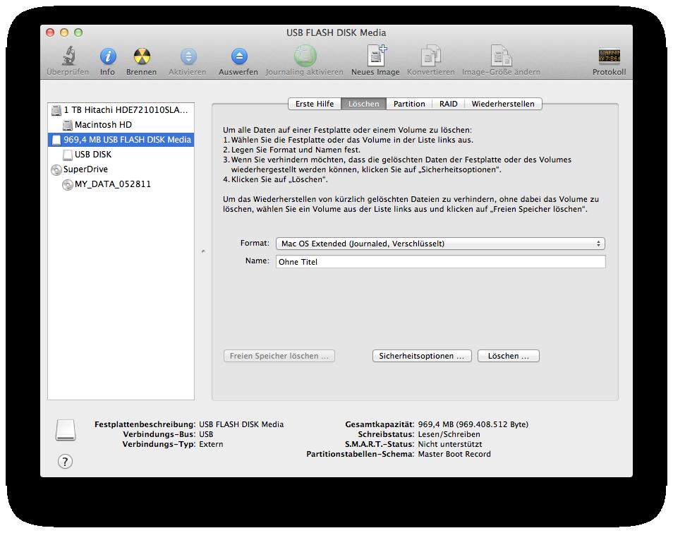 how to get an ntfs files mac