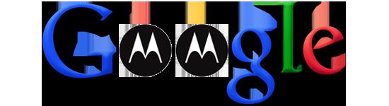 Apple News Österreich Google Motorola Fusion aufgekauft apple