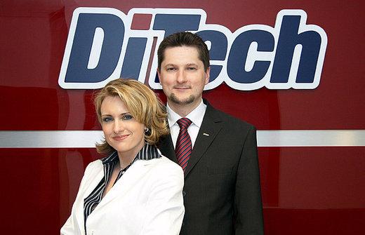 ditech