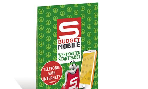 sbudget_mobile_spar_greift_s-budget-mobile-telefonwertkarte