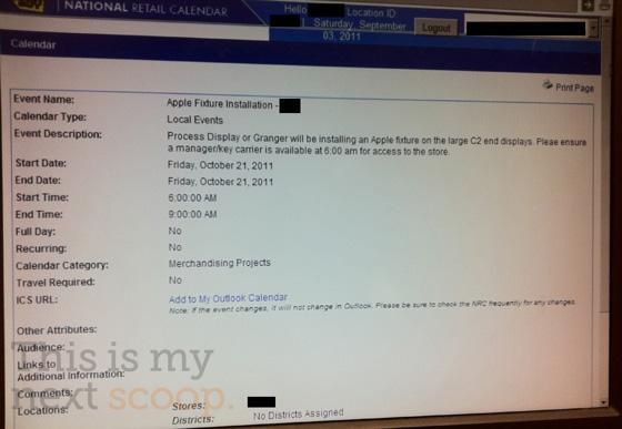 Apple News Österreich Mac Deutschland Schweiz iPhone 5 Verkaufsstart