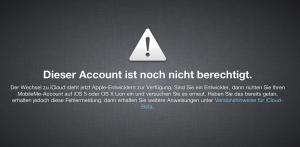 Apple News, Österreich Mac Deutschland MobileMe Syncen iCloud